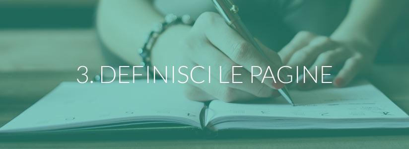 definisci_pagine_sito