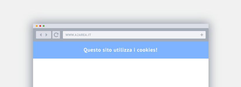avviso-cookies-wordpress