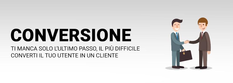 conversione_web