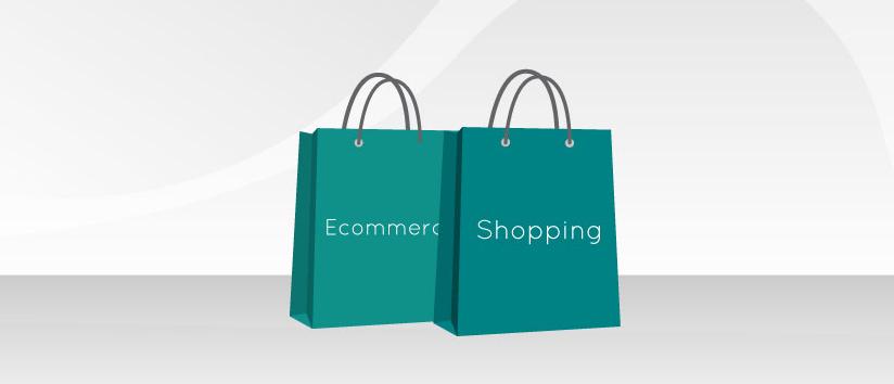 Borse_Shopping