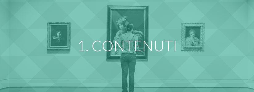 contenuti_siti_internet