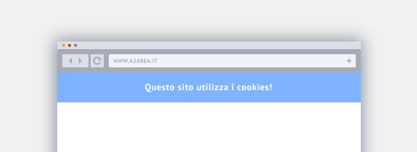 avviso-cookies-wordpress