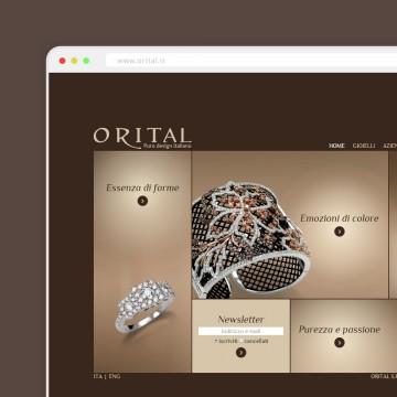 Orital 1