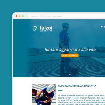 Falzoi Linee Vita 1
