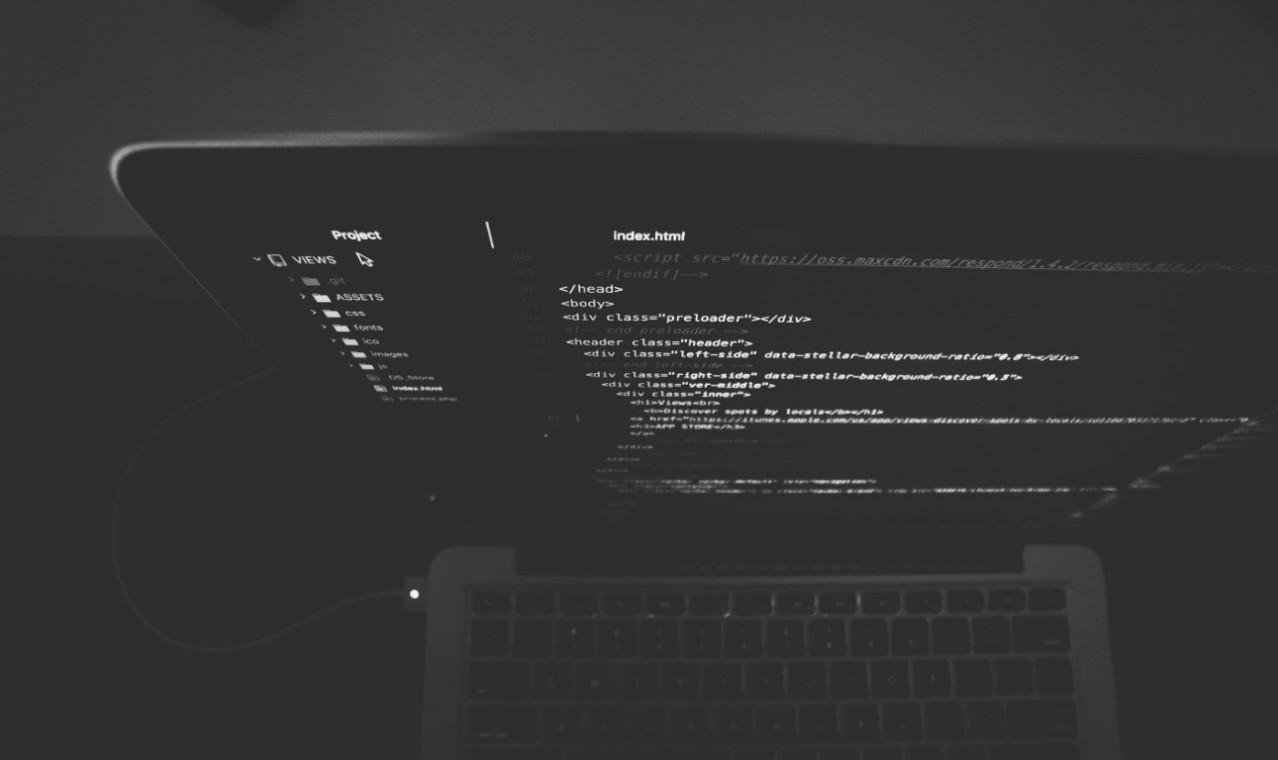 Come rinnovare certificati con Let's Encrypt 1
